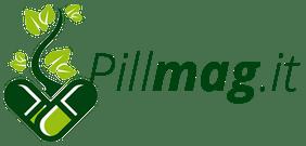 Pillmag.it